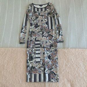 TOPSHOP/Dress